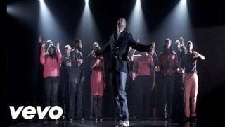 VaShawn-Mitchell-Turning-Around-for-Me-attachment