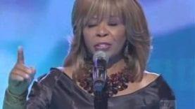 Vanessa-Bell-Armstrong-Prayer-Still-Works-Good-News-attachment