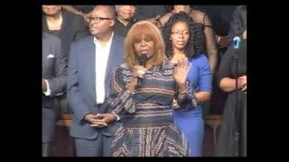 Vanessa-Bell-Armstrong-Sings-Nobody-but-Jesus-at-Daryl-Coley-Celebration-of-Life-attachment