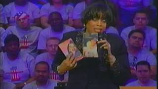 Vickie-Winans-Long-As-I-Got-King-Jesus-attachment