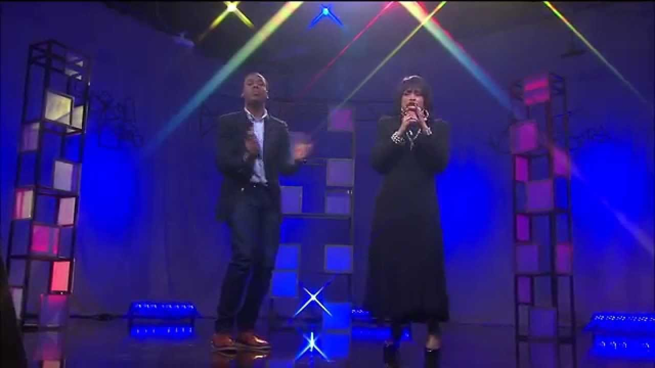 Vickie-Winans-sings-How-I-Got-Over-feat.-Tim-Bowman-Jr.-on-TCTs-Sessions