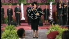 Vickie-Winans-sings-SAFE-IN-HIS-ARMS-attachment