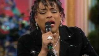 Vickie-Winans-sings-THE-RAINBOW-TELLS-ME-THIS-STORM-WILL-PASS-attachment