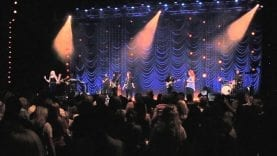 We-Step-into-Freedom-Spontaneous-Jenn-Johnson-Bethel-Music-You-Make-Me-Brave-attachment
