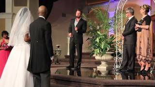 Wess-Morgan-Sings-At-My-Wedding-attachment