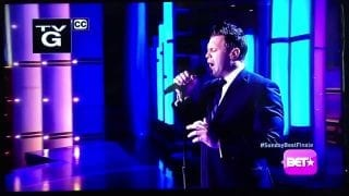 Wess-Morgan-You-Paid-All-attachment