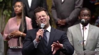 Wess-Morgan-at-West-Angeles-COGIC-HD-attachment