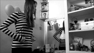 When-She-Cries-Britt-Nicole-MUSIC-VIDEO-attachment
