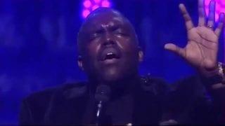 William-McDowell-Powerful-Worship-attachment