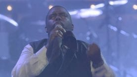 William-McDowell-Spirit-Break-Out-feat.-Trinity-Anderson-OFFICIAL-VIDEO-attachment