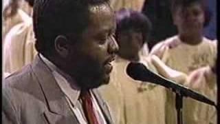 Wilmington-Chester-Mass-Choir-w-Daryl-Coley-Sovereign-attachment