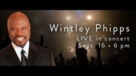 Wintley-Phipps-Concert-September-162017-Atlanta-Berean-SDA-Church-attachment