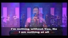 YOUR-LOVE-AMAZES-ME-Bryan-Popin-attachment