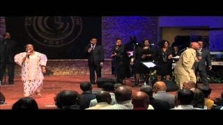 YOUR-TEARS-PERFORMED-BY-SHIRLEY-CAESAR-AND-BISHOP-MORTON-attachment