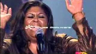 Yes-To-Your-Will-Kim-Burrell-attachment
