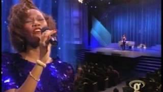 Yolanda-Adams-Even-Me-attachment
