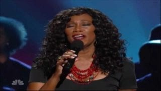 Yolanda-Adams-I-Love-The-Lord-Tribute-to-Whitney-Houston-Live-at-the-43rd-NAACP-Image-Awards-attachment