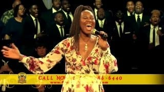 Yolanda-Adams-I-Love-the-Lord-Tribute-to-Whitney-Houston-Live-from-Church-OCT-2015-attachment