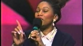 Yolanda-Adams-Live-Delivered-from-An-Abusive-Marriage-Testimony-attachment