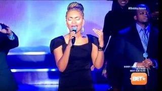 You-Alone-Arkansas-Gospel-Mass-Choir-on-Bobby-Jones-Gospel-attachment