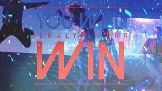 You-Will-Win-by-Jekalyn-Carr-Live-Performance-Official-Video-attachment