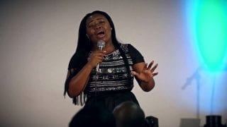 Youre-Bigger-by-Jekalyn-Carr-Live-Performance-Official-Video-attachment