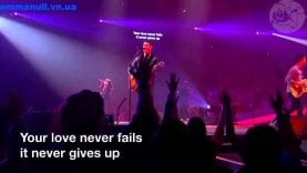 06.-Kristian-Stanfill-One-Thing-Remains-S1-attachment