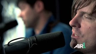 Air1-The-Afters-Broken-Hallelujah-LIVE-attachment