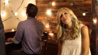 As-Sure-As-The-Sun-Ellie-Holcomb-OFFICIAL-MUSIC-VIDEO-attachment