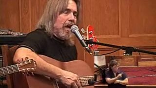 Beautiful-to-Me-wASL-Lyrics-Don-Francisco-attachment
