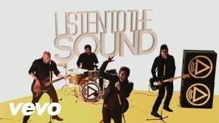 Building-429-Listen-To-The-Sound-attachment