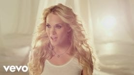 Carrie-Underwood-See-You-Again-attachment