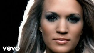 Carrie-Underwood-So-Small-attachment