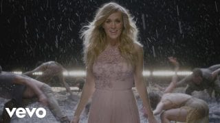 Carrie-Underwood-Something-in-the-Water-attachment