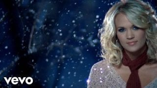 Carrie-Underwood-Temporary-Home-attachment