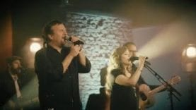 Casting-Crowns-The-Well-Live-attachment