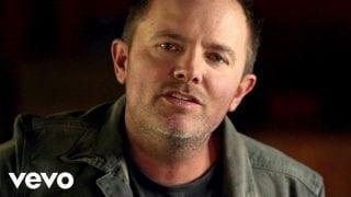 Chris-Tomlin-Good-Good-Father-ft.-Pat-Barrett-attachment