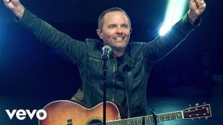Chris-Tomlin-How-Great-Is-Our-God-Live-attachment