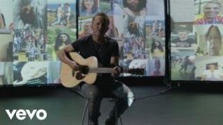 Chris-Tomlin-Jesus-attachment