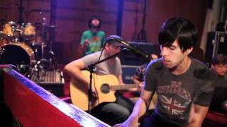 Cloverton-Take-Me-Into-The-Beautiful-LIVE-Acoustic-attachment