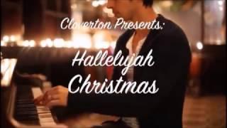 Clovertons-Christmas-version-of-Hallelujah-attachment