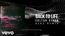 Colton-Dixon-Back-To-Life-BLRZ-Remix-attachment