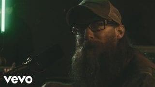 Crowder-SerialBox-Presents-This-I-Know-attachment