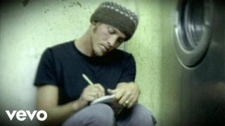 DC-Talk-Between-You-And-Me-Official-Music-Video-attachment