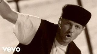 DC-Talk-Jesus-Is-Just-Alright-Official-Music-Video-attachment