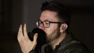 Danny-Gokey-Masterpiece-Live-attachment