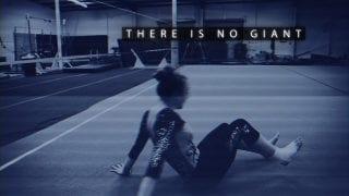 Danny-Gokey-The-Comeback-Lyric-Video-attachment