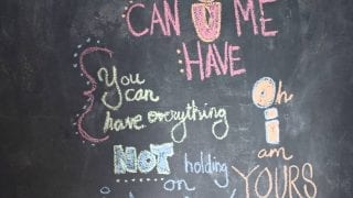 David-Dunn-Have-Everything-lyric-video-attachment