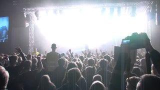 Disciple-Dead-Militia-Live-in-Denmark-attachment