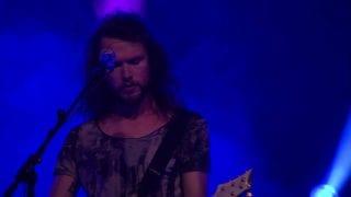 Disciple-Invisible-Live-in-Denmark-attachment